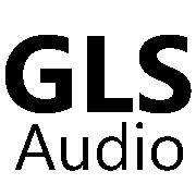 GLS Audio, Inc.