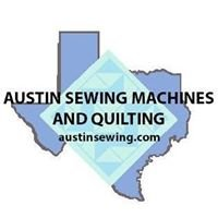 Austin Sewing Machines and Quilting-Round Rock