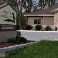 Johnson Creek Veterinary Care