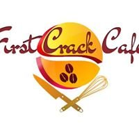 First Crack Cafe