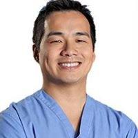 E. Kim Plastic Surgery
