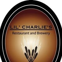 LiL' Charlie's Restaurant and Brewery