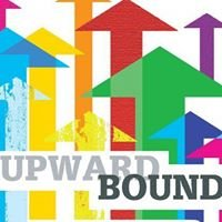 DCTC TRIO Upward Bound - Henry Sibley and South St. Paul High Schools
