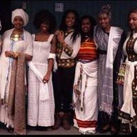 IHCC Ethiopian Student Club