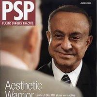 Obi Plastic Surgery Clinic