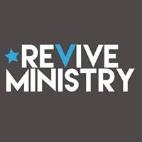 Revive Ministry