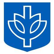 DePaul University Irish Studies Program