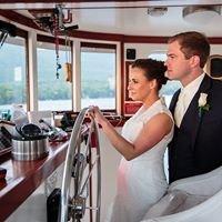 Shoreline Cruises