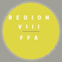 Region VIII FFA