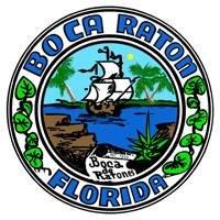 Boca Raton Building Department