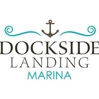 Dockside Landing Marina