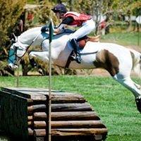 SSG Equestrian, LLC