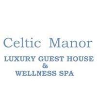 Celtic Manor Retreat and Wellness Spa