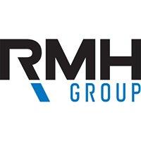 RMH Group, Inc.