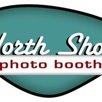 North Shore Photo Booth