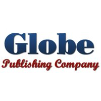 Globe Publishing Co.