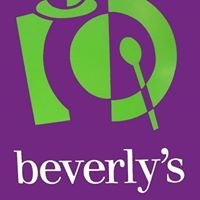 Beverly's Eatery