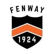 Fenway Golf Club Inc