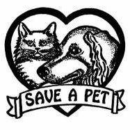 Save A Pet