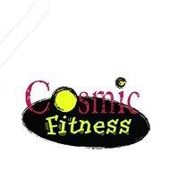 Cosmic Fitness, LLC