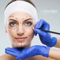 Palmer Cosmetic Surgery