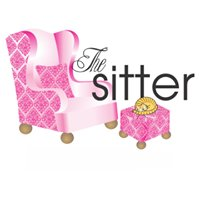 The Sitter | House & Pet Sitting | Cape Town