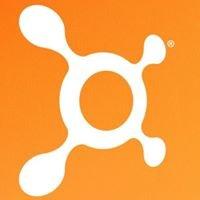 Orangetheory Fitness Solon