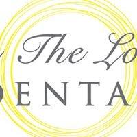 In The Loop Dental