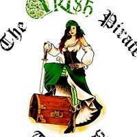 Irish Pirate Trading Co. & Pub