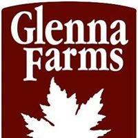 Glenna Farms