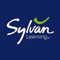 Sylvan Learning Center-Lillington