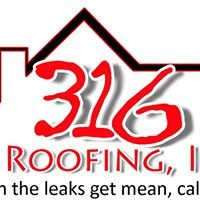 316 Roofing, Inc.