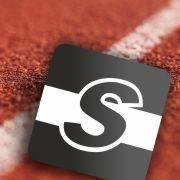 Schütt Sport