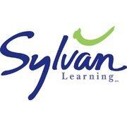 Sylvan Learning of Augusta, Maine