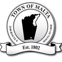 Town of Malta