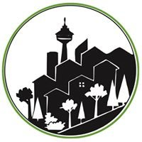 Richmond Knob Hill Community Association