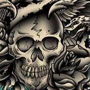 Tampa Tattoo Arts Convention