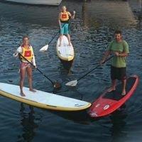 Northbridge Kayaks &  SUP Club