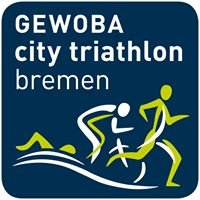 Gewoba City Triathlon Bremen