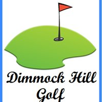 Dimmock Hill Golf Course & PRO Shop