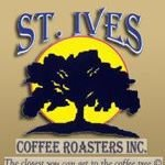 St. Ives Coffee Roasters