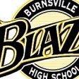 Burnsville Volleyball