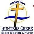 Hunters Creek Bible Baptist Church