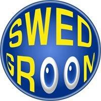 Swedgroom