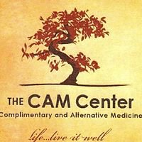 The CAM Center