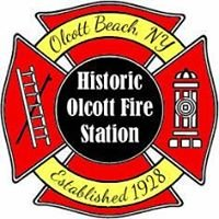 Old Olcott  Beach Fire Station Guestrooms & Suites