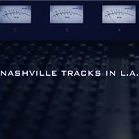 Nashville Tracks in L.A.