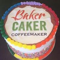 Baker Caker Coffeemaker