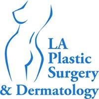 LA Plastic Surgery & Dermatology