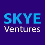 Skye Ventures Pte Ltd